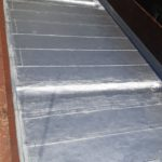 Thermoflex Waterproofing   After