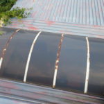 Removal-of-a-skylight-and-IBR-roof